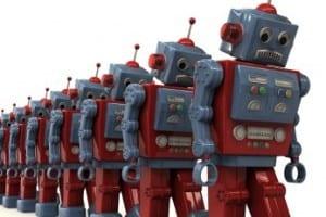 robots-e1360041623932