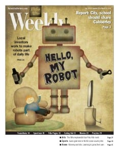 PAW Robot Article_Page_1