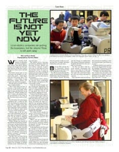 PAW Robot Article_Page_2