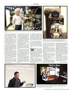PAW Robot Article_Page_3