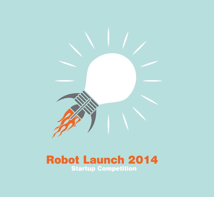 Robot_Launch_2014_logo_004x