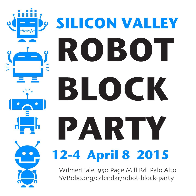 SVRBP-2015-poster