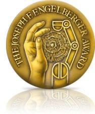 engelberger-award