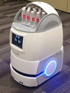 Techi_Robot_3