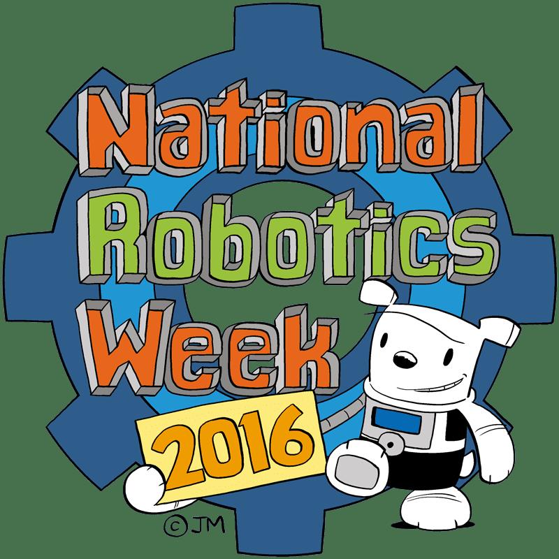 Organizations Silicon Valley Robotics