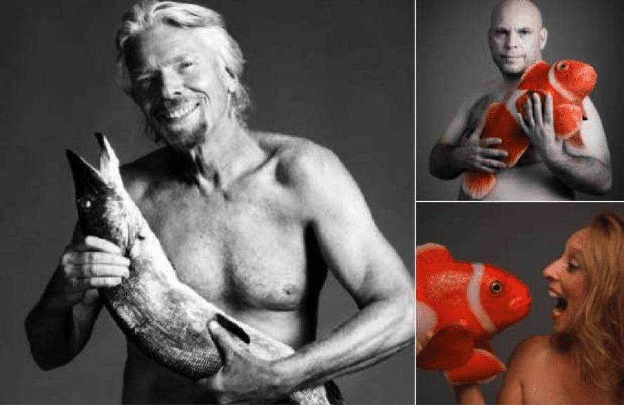 Branson Aquaii