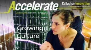 accelerate-cover-april-2016