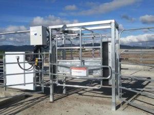 img-service-farm-automation