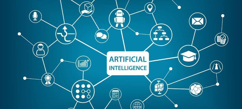 California Robotics News – Silicon Valley Robotics