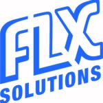 FLX Solutions, Inc.