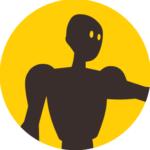 Halodi Robotics AS
